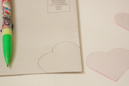 heartbookmark-6