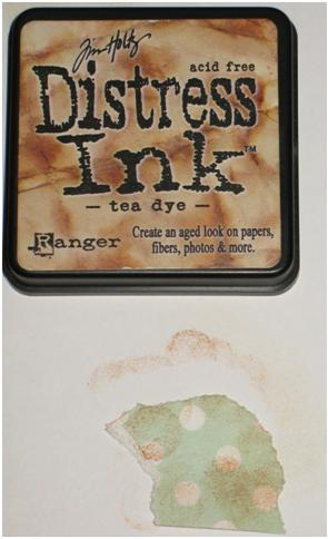 Ink the Edges