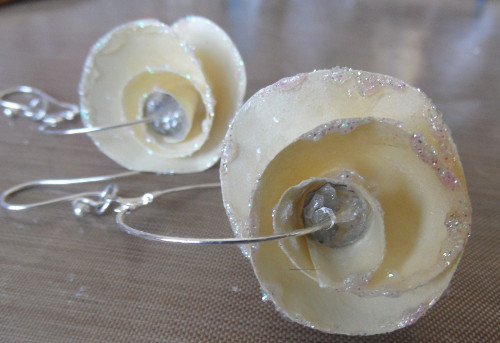 Featured Crafter Maria Soto Think Crafts By Createforless