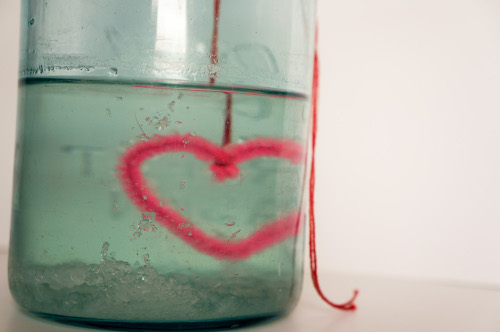 Pipe Cleaner and Borax