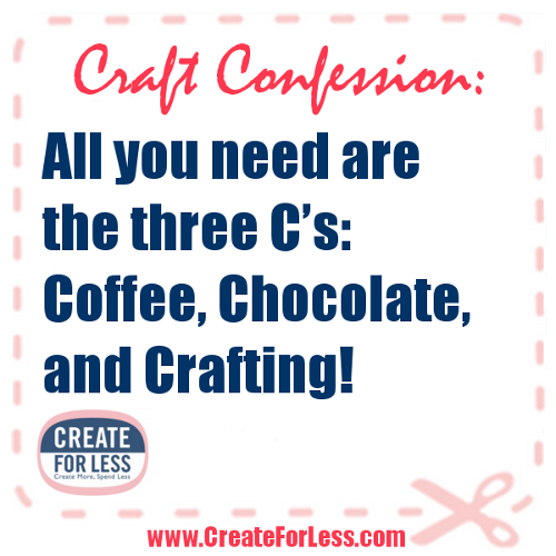 Craft Confession8