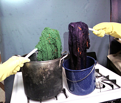 dyeing-yarn-1