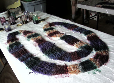 dyeing-yarn-3