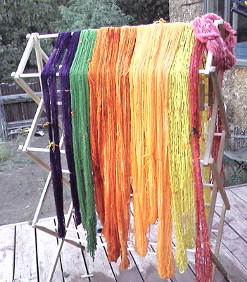 dyeing-yarn-4