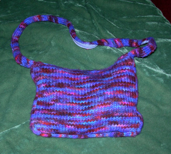 no-pattern-purse-14