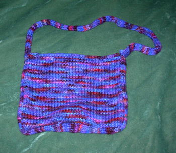 no-pattern-purse-4