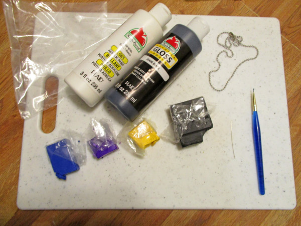 full-moon-necklace-supplies
