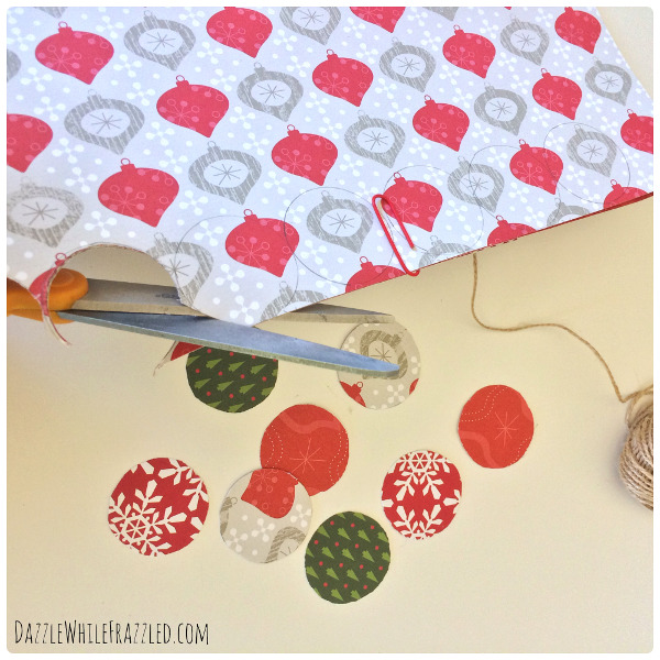 holiday-mini-circle-paper-garland-collage-2