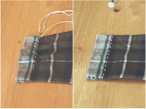 flannel56