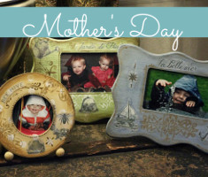 Mother's Day></a>   </tr> <tr>  <td align=