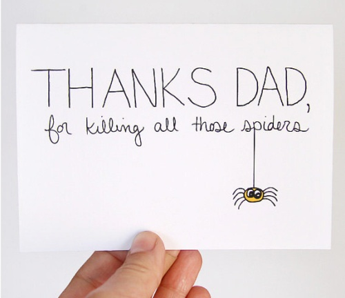 Father's Day Craft Ideas - Think Crafts by CreateForLess