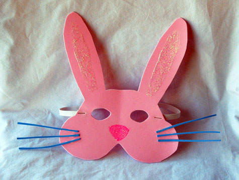 Top 10 Fun Crafts You Should Be Making With Your Kids For