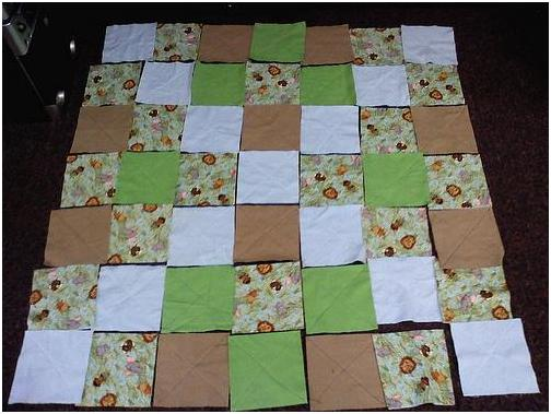 10 Creative Ways To Use Leftover Fabric Scraps Think