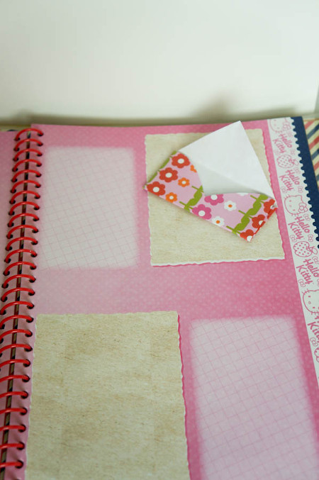 Diy Envelopes For Scrapbooking And Smash Journals Think Crafts By