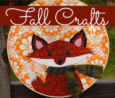 Fall Crafts></a>