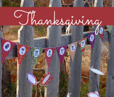 Thanksgiving></a>