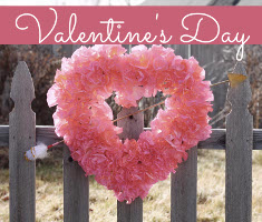 Valentine's Day></a>   </tr> <tr>  <td align=